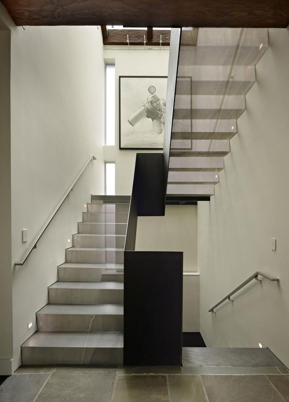 a_Leschi_stair2web.jpg