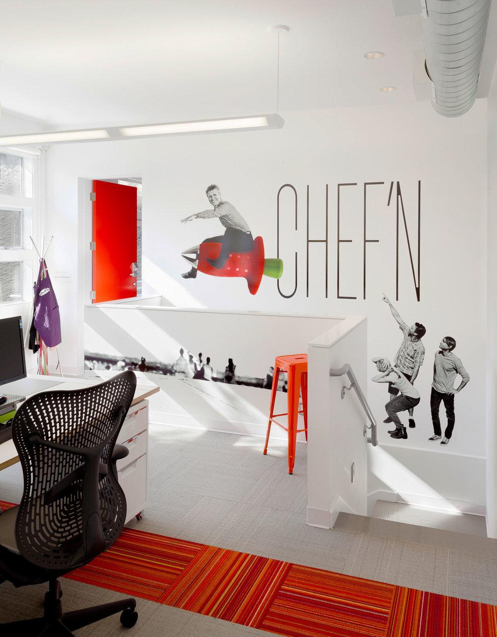 Chefn-Labs_TBp-004-Editedweb.jpg