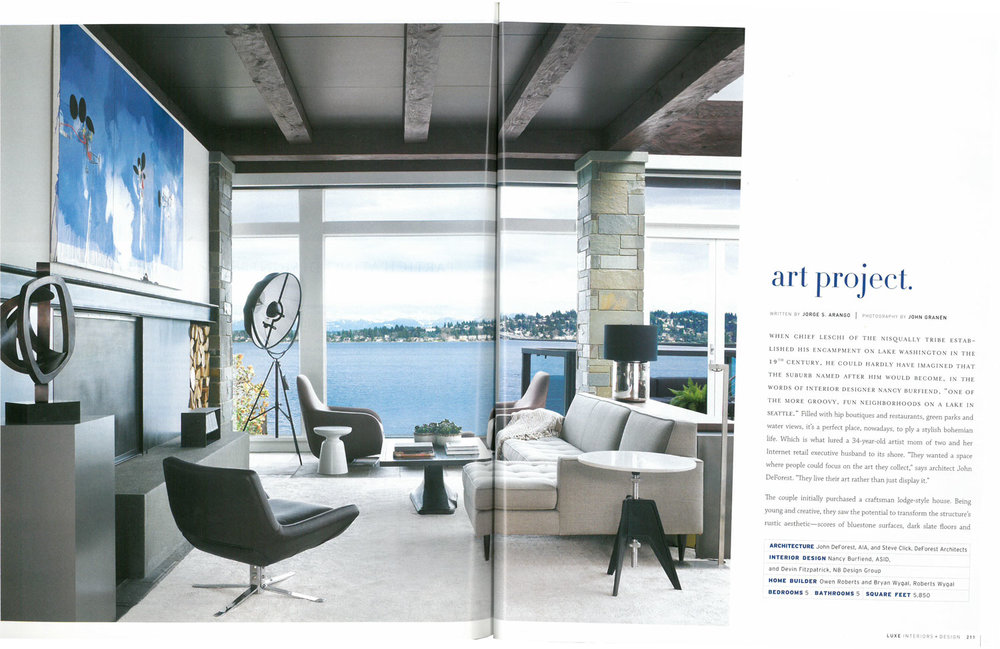 Luxe-Page-1web.jpg