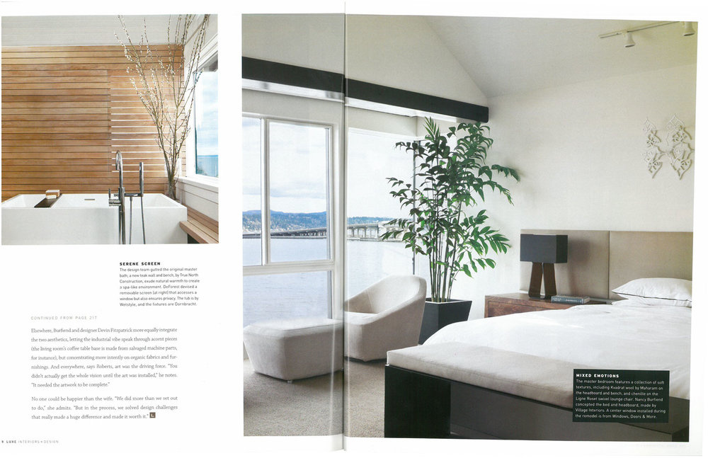 Luxe-Page-5web.jpg