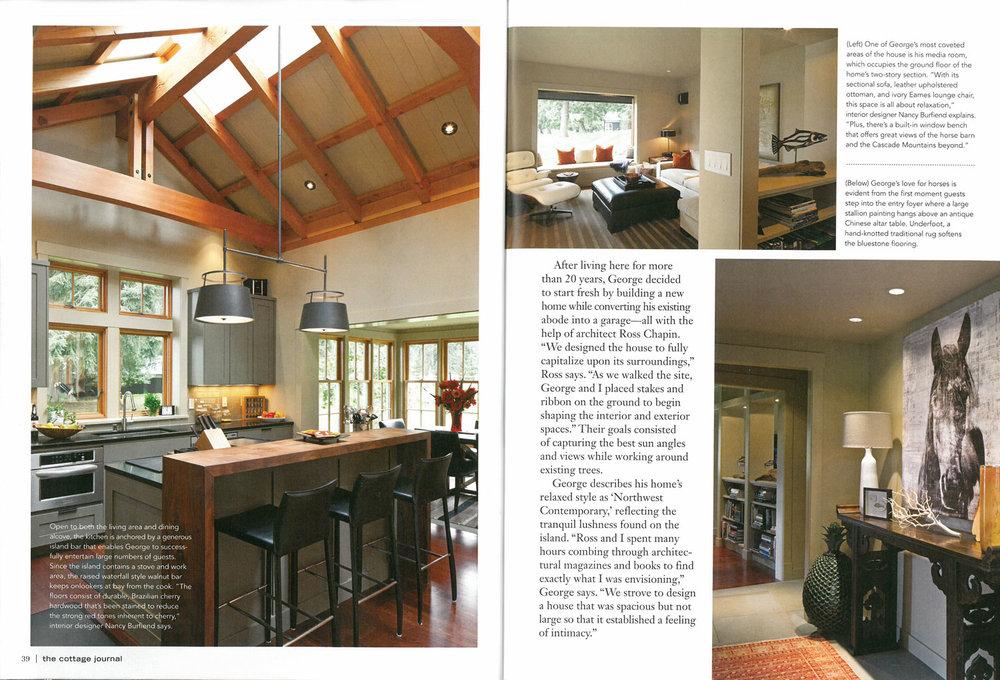 Cottage-Journal-2.jpg