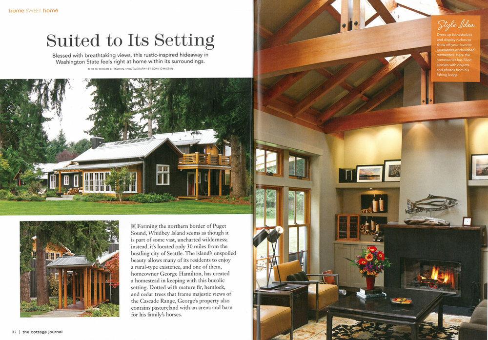 Cottage-Journal.jpg