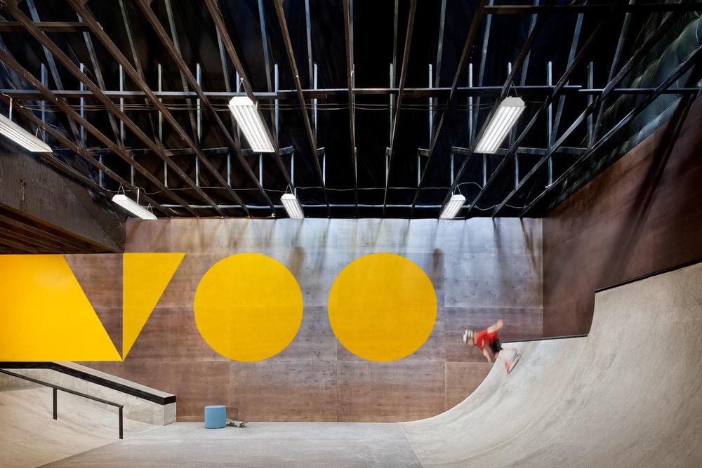 Private-Skatepark_4.jpg