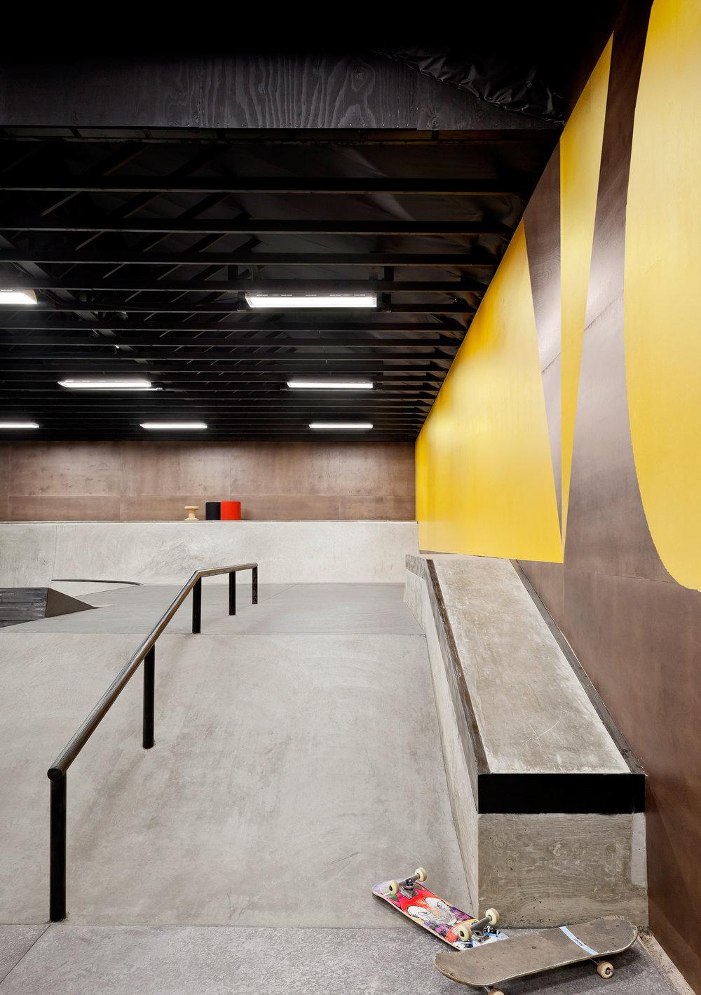Private-Skatepark_5.jpg