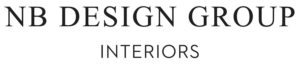 NB DESIGN GROUP | Seattle Interior Design
