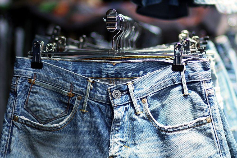 jeans on rack.jpg