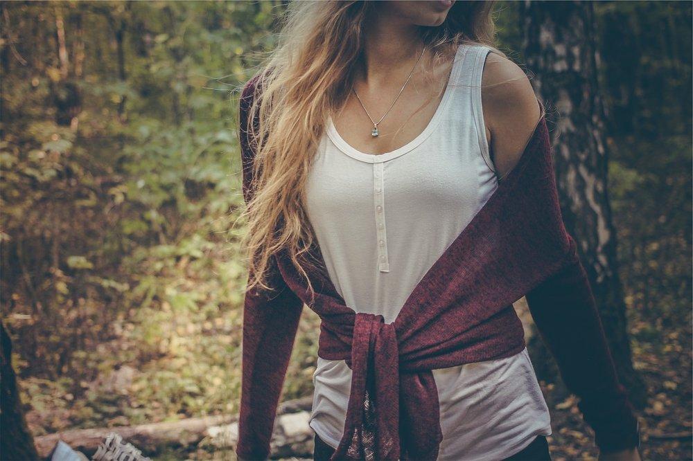 girl in sweater.jpg