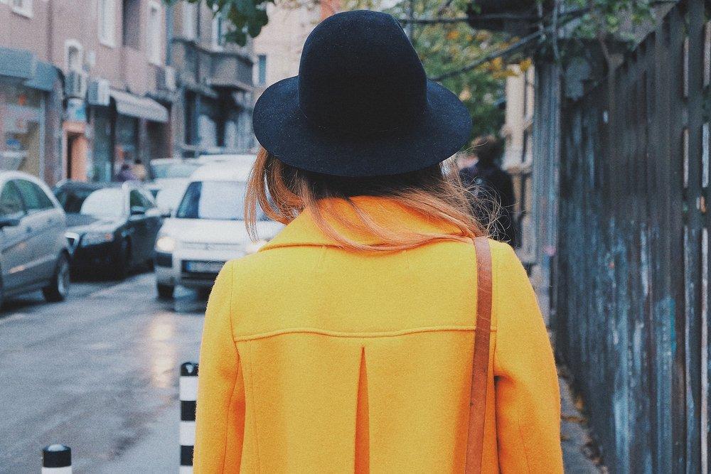 yellow coat.jpg