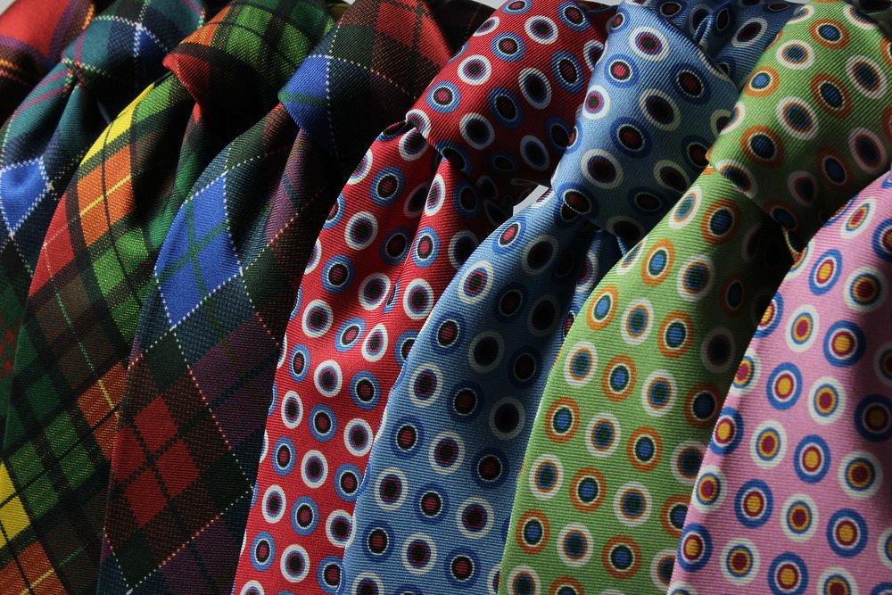 neckties.jpg