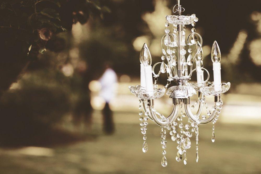 chandelier full.jpg