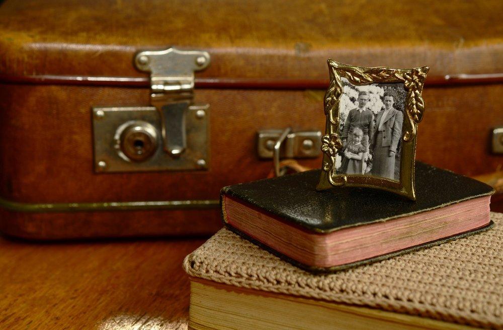 vintage items.jpg