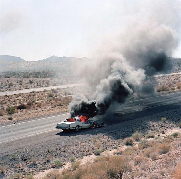 Car-Aflame.jpg