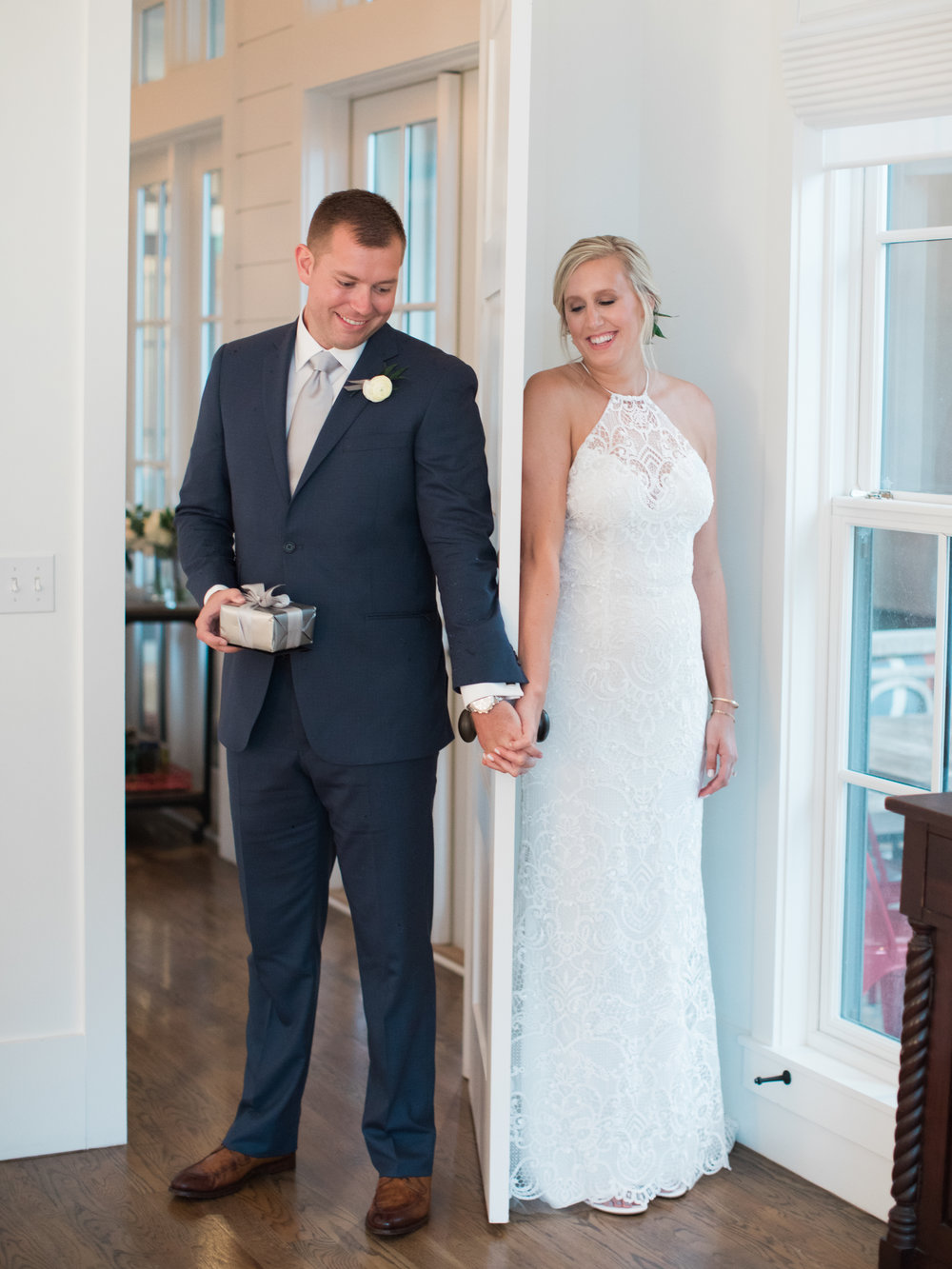 Kaci+Kurt Wedding-170.jpg