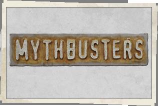 mythbusters-logo.png