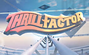 Thrill Factor