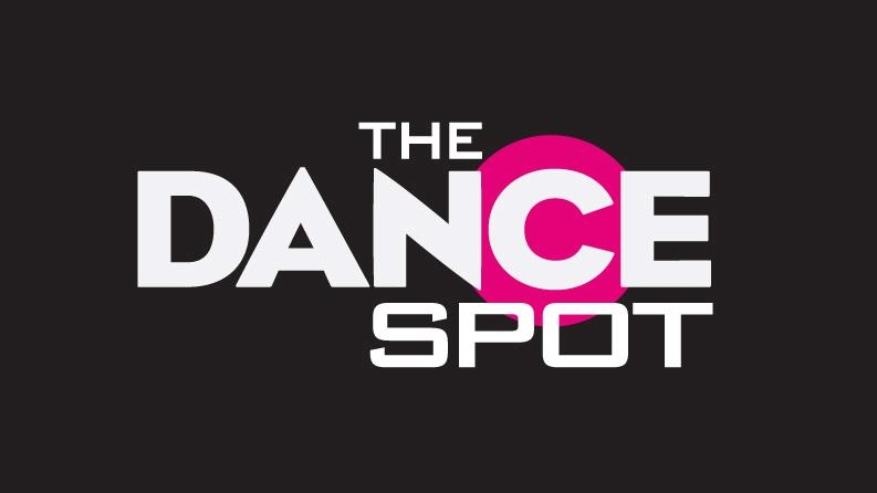 The Dance Spot Eastlake