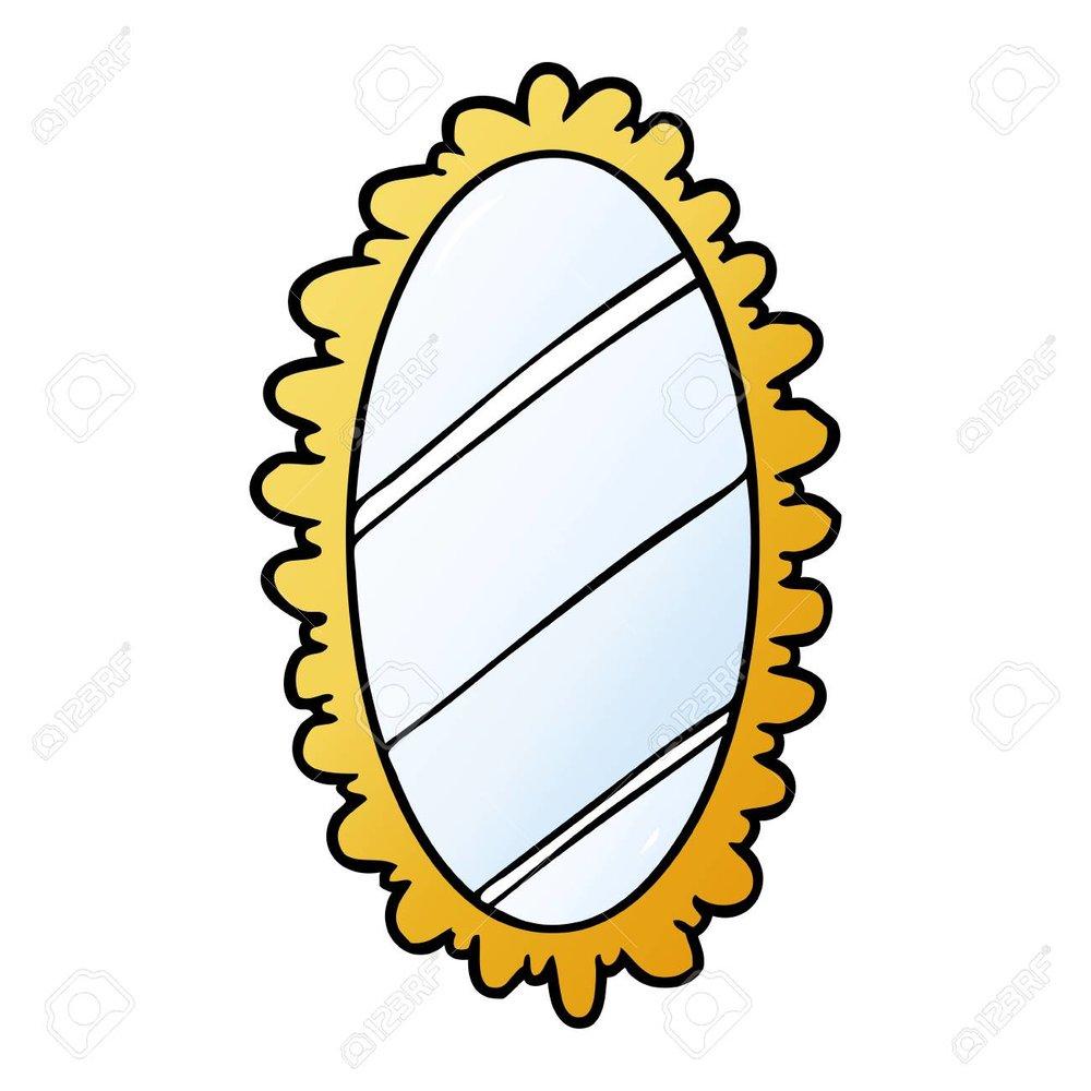95546581-cartoon-framed-old-mirror.jpg