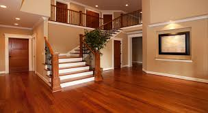wood floors installers west decorating