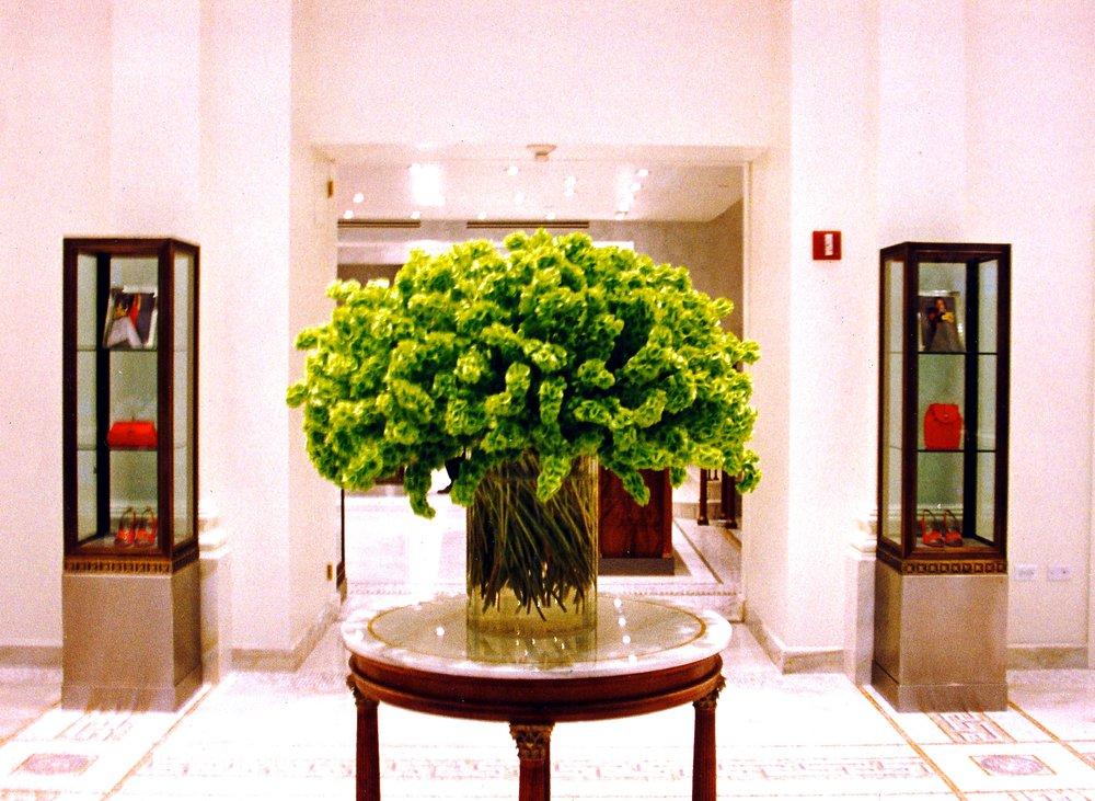 versace store.jpg