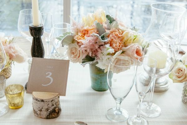 rustic-tree-wood-wedding-centerpieces.jpg