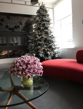 pink christmas.jpg