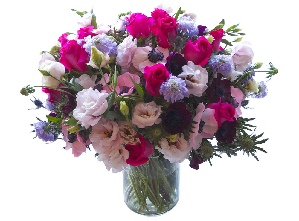 organic anemone rose and thistle.jpg