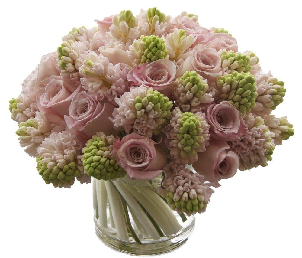 pink rose and hyacinth mix.jpg