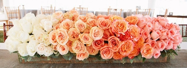 orange-ombre-wedding-centerpiece copy.jpg