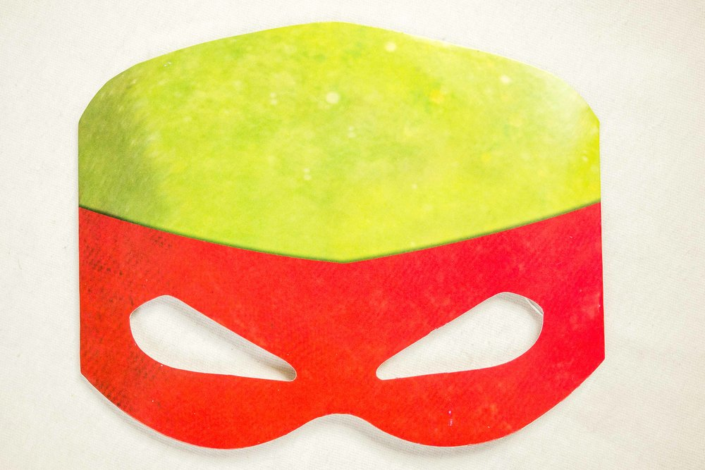 Michaelangelo Mask.jpg