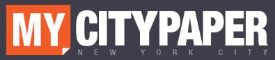 mycitypapernyc.png