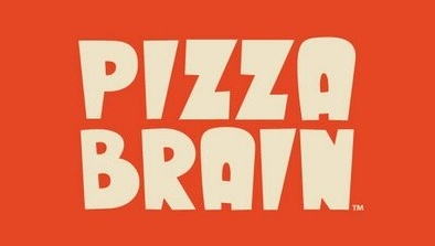 Pizza Brain 2.jpg