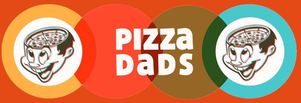 pizzadads_logo_circles.png