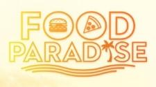 food paradise.jpeg