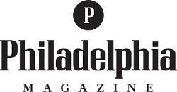 philadelphia_magazine.png