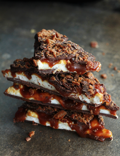 Whiskey-Marshmallow-and-Caramel-Bacon-Bark_Bakers-Royale1.jpg