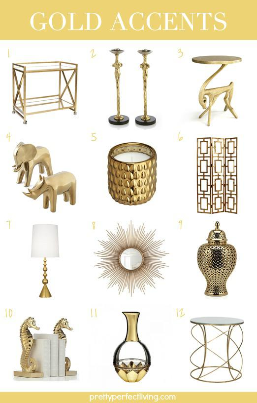 gold accents.jpg