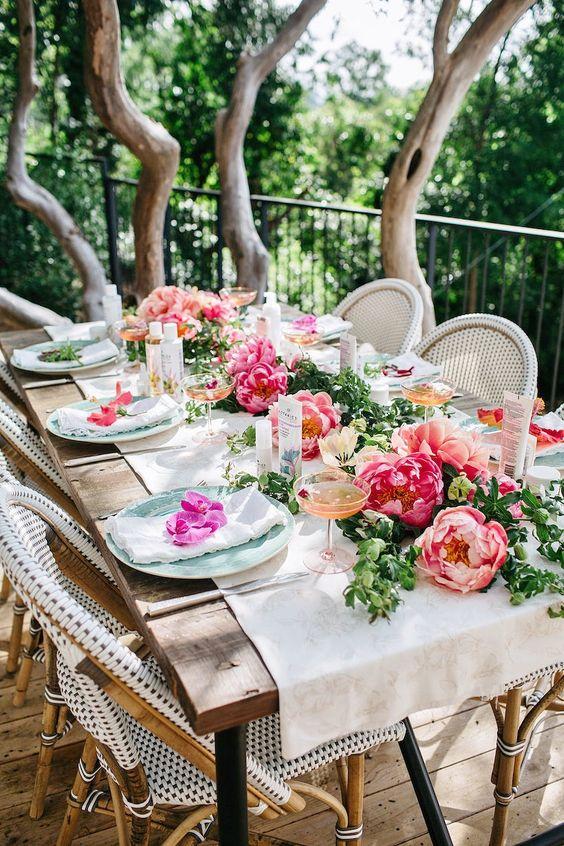 Table musingsonmomentum.com.jpg