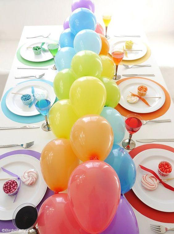 Rainbow Table by Bird's Party.jpg