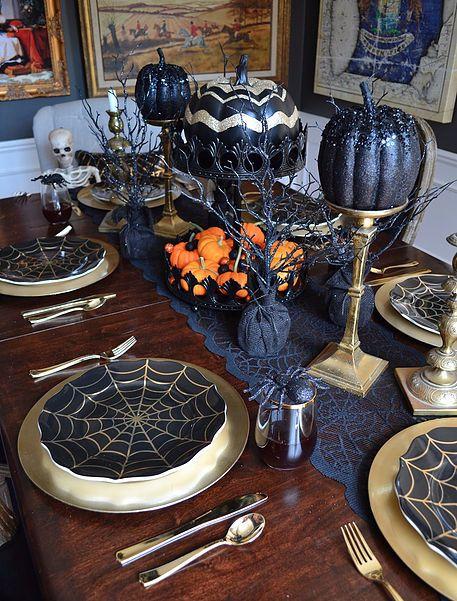 Table - hanenns-haven.com.jpg
