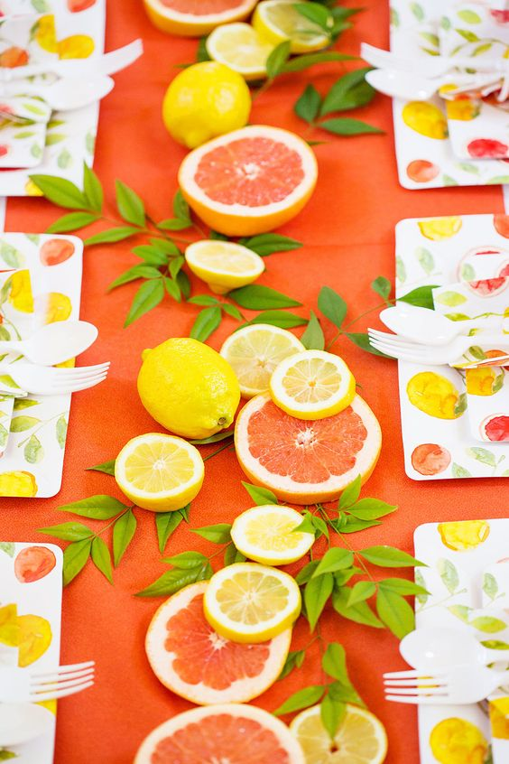 Table notey.com.jpg