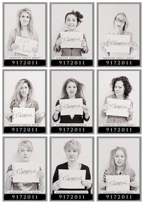 bachelorette mug shots wedding republic.jpg