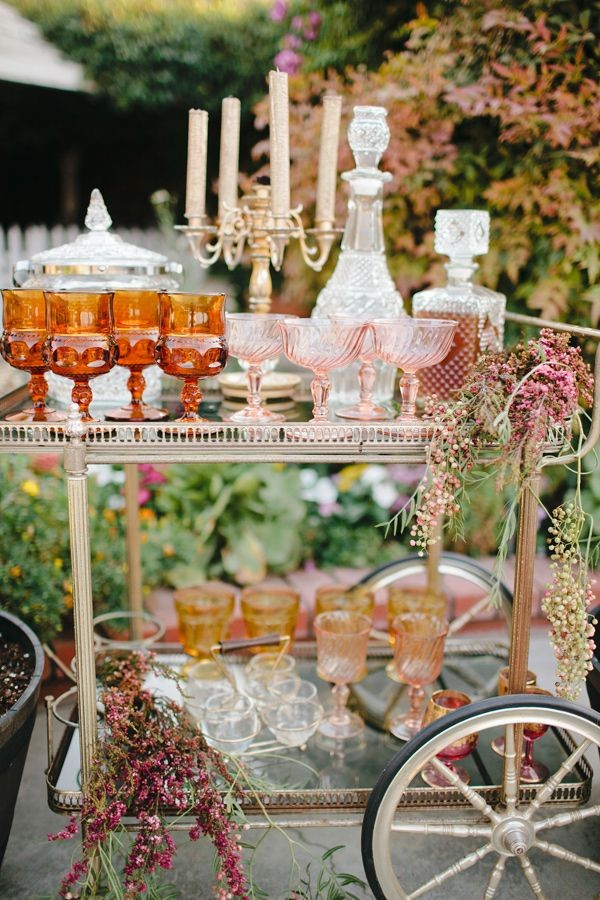 Gatsby Bar Cart.jpg