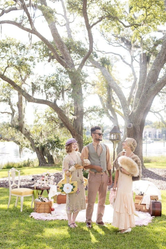 Gatsby Guests.jpg