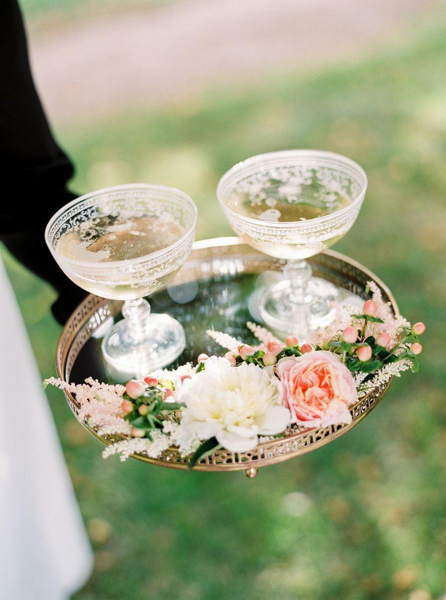 Gatsby Drink Tray.jpg