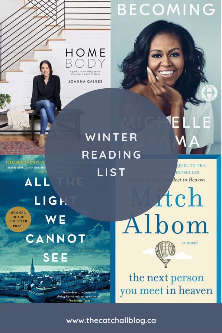The Catchall Winter Reading List.png