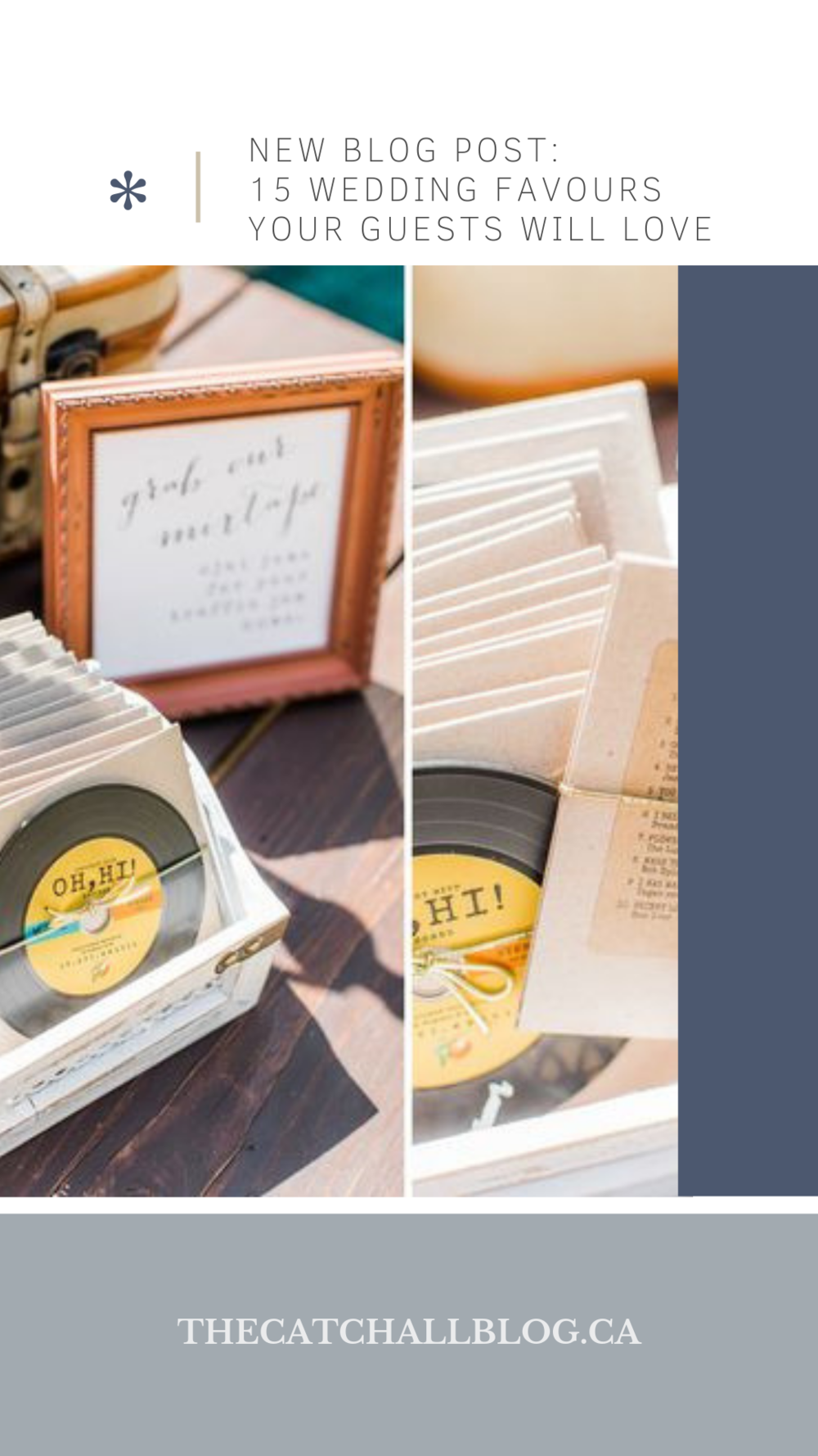 NEW BLOG POST_ Wedding Favours.png