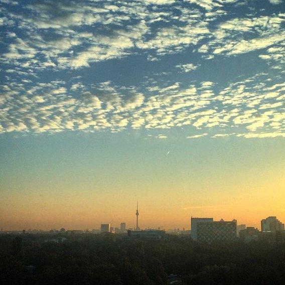 berlin skyline 2.jpg