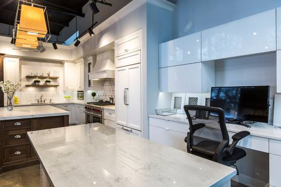 signature-kitchen-greenwich-desk-1290x860FW.jpg