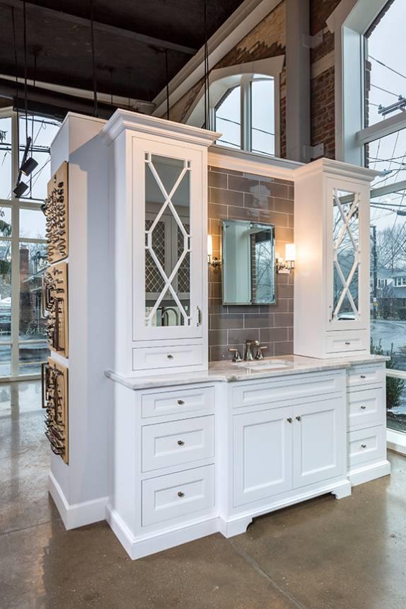 signature-vanity-cabinet-greenwich-1290x860FW.jpg