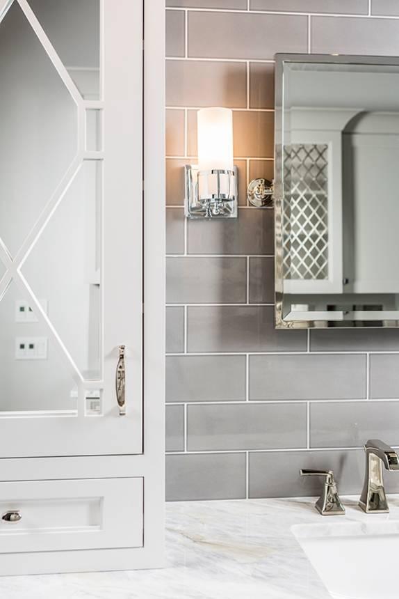 signature-vanity-cabinet-greenwich-detail-1290x860FW.jpg